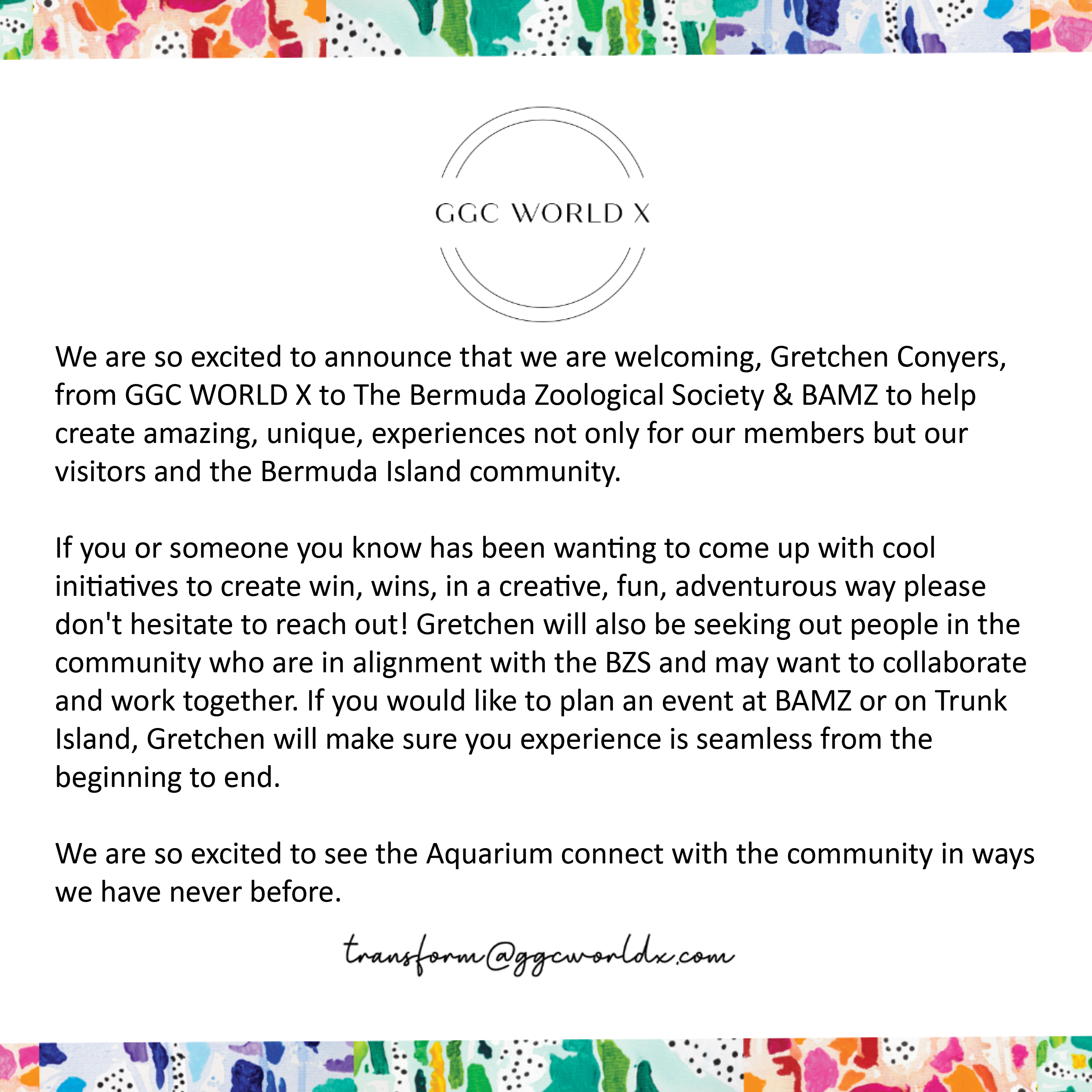 GGC World Website Welcome_0.png