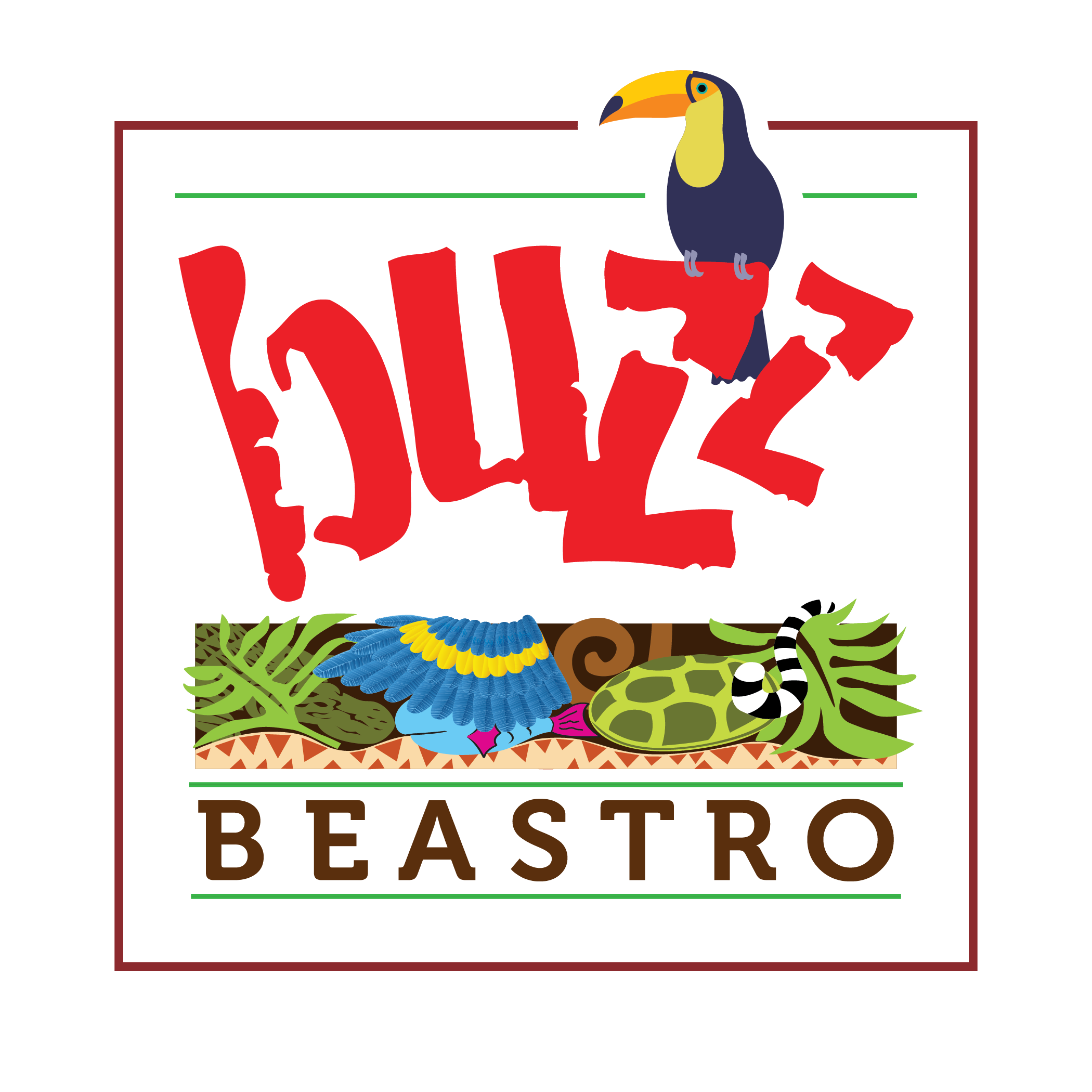 Buzz Beastro Logo - png.png
