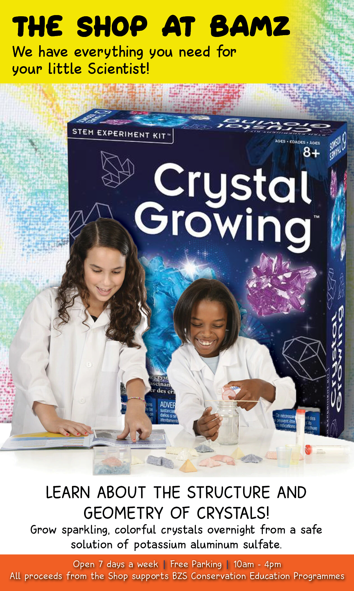Crystal Growing.png