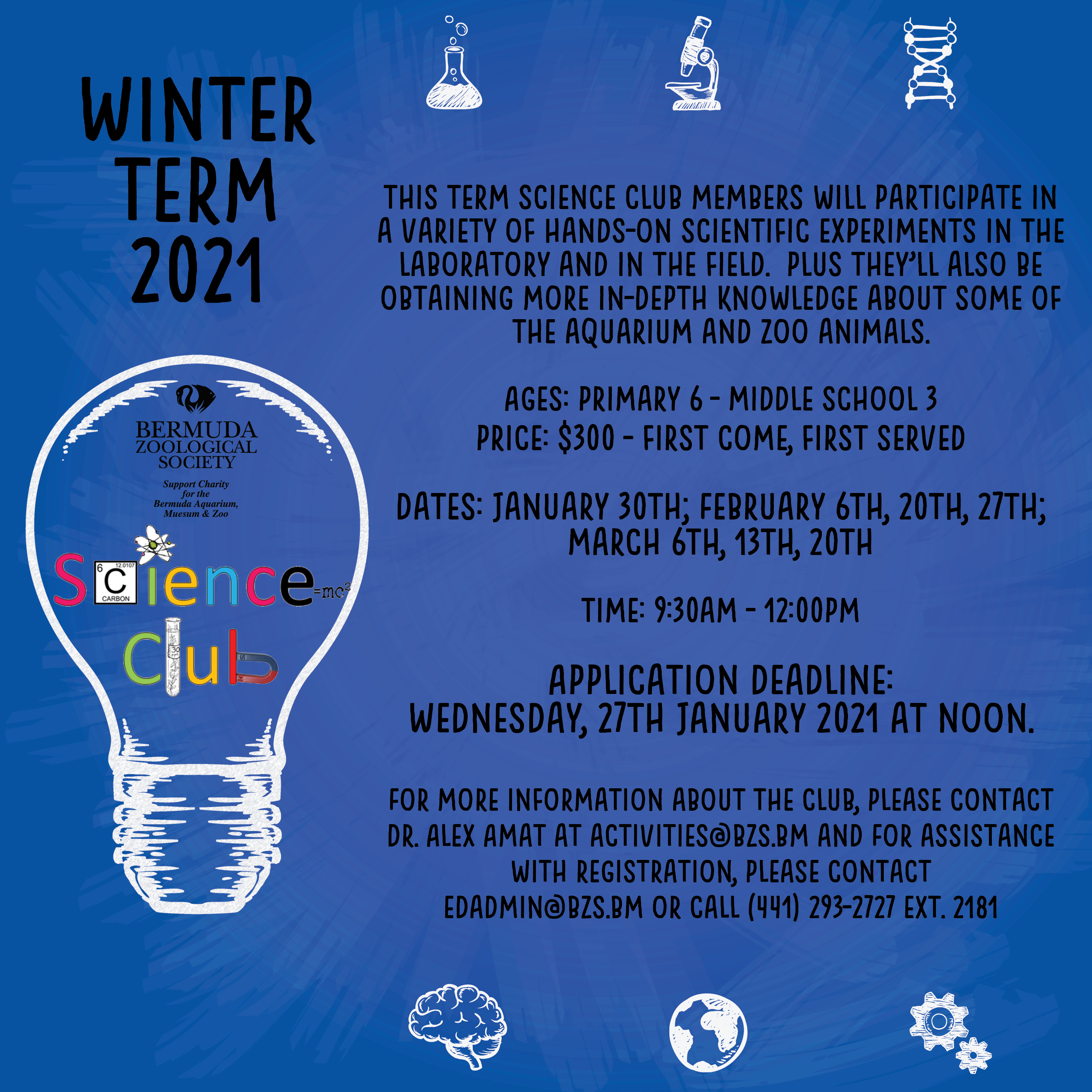 Winter Science Club 2021.png