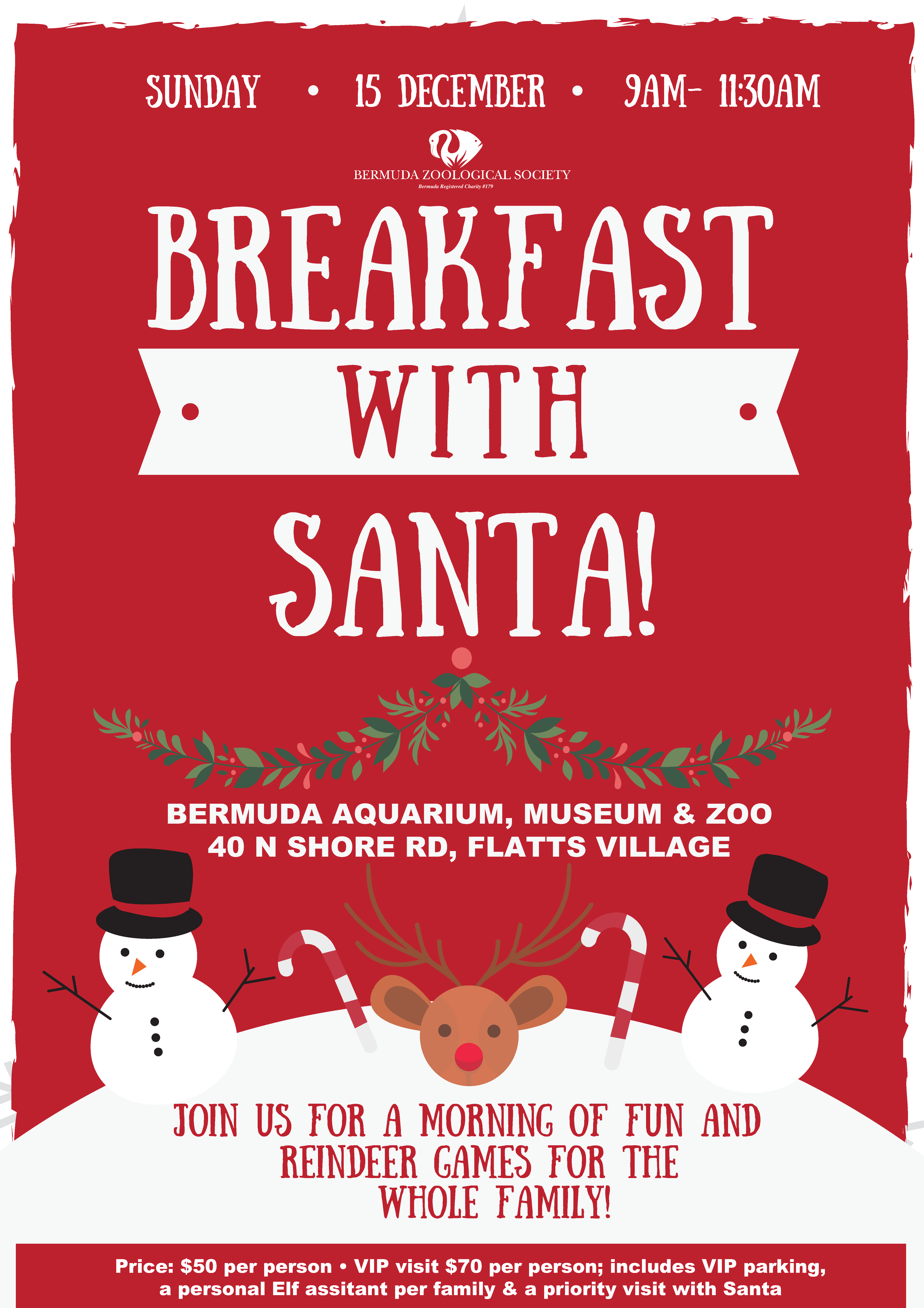Breakfast_with_Santa_Flyer.png