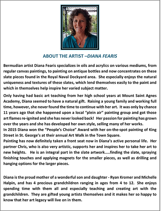 Diana Fearis - About the Author_550x712.jpg