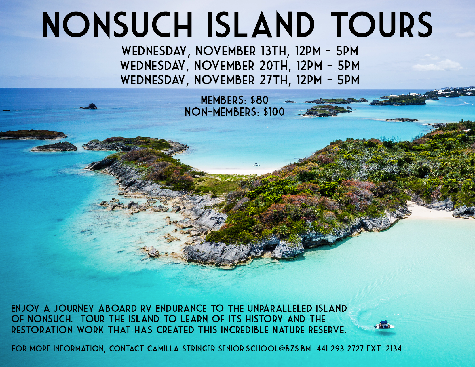 Nonsuch Tour 2019 Nov.png